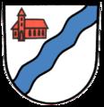 Wappen Gingen an der Fils.png