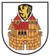 Coat of arms of Greiz