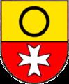 Wappen Hochstadt.png