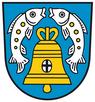 Wappen Klings.png