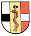 Wappen Koxhausen.png