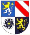 Wappen Landkreis Zwickauer Land.png