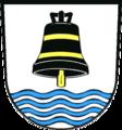 Wappen Mindelheim.png