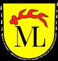 Wappen Mueckenloch.png