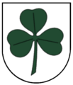 Wappen Neibsheim.png