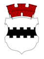 Wappen Opladen gross.png