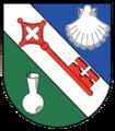 Wappen Orscholz.png