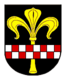Coat of arms of Pielenhofen