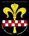 Wappen Pielenhofen.png