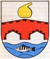 Wappen Premnitz Alt.png