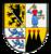 Wappen Presseck.png