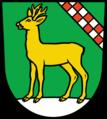 Wappen Rehfelde.png