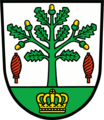 Wappen Schoenwalde (Barnim).png