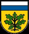 Wappen Soecking.png
