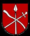 Wappen Soller.png