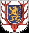 Wappen Sondershausen.png