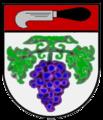 Wappen Waldmatt.png