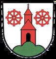 Wappen Winden im Elztal.png