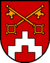 Wappen at peterskirchen.png