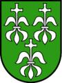 Wappen at sibratsgfaell.png