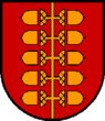 Wappen at terfens.png