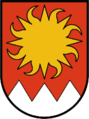 Wappen at uebersaxen.png