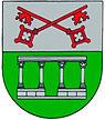 Wappen franzenheim.jpg