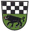 Wappen kirchheimbolanden stadt.jpg