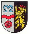 Wappen rieschweiler muehlbach.jpg