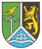 Wappen von Bruchmühlbach-Miesau.png