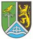 Blazono de Bruchmühlbach-Miesau