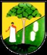 Wappen von Hohenbocka.png