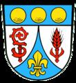 Wappen von Kettershausen.png