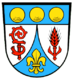 Coat of arms of Kettershausen