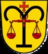 Wappen von Klingenmünster.png
