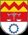 Wappen von Niederstadtfeld.png