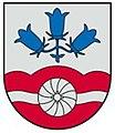 Wappen von Obermehnen 2.jpg