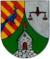 Wappen von Steimel.png