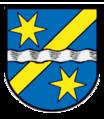 Wappen von Unterdietfurt.png