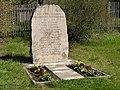 War memorial Großpürschütz.jpg