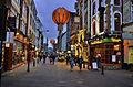 Wardour Street HDR.jpg