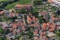 Warendorf, Hoetmar, St.-Lambertus-Kirche -- 2014 -- 8652.jpg