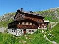 Warnsdorfer Hütte.jpg