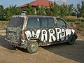 Warpony (198589413).jpg