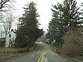 Warren County, New Jersey (12101087854).jpg