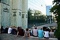 Warsaw New Town, Warsaw, Poland - panoramio (8).jpg
