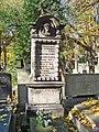 Warszawa, Cmentarz Powązkowski - fotopolska.eu (185910).jpg