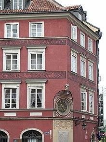 Warszawa XXII - Stare Miasto.jpg