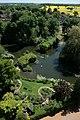 Warwick Castle (4669333821).jpg