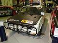 Warwickshire Heritage Motor Centre 5 July 2012 P1100763 (7569415700).jpg